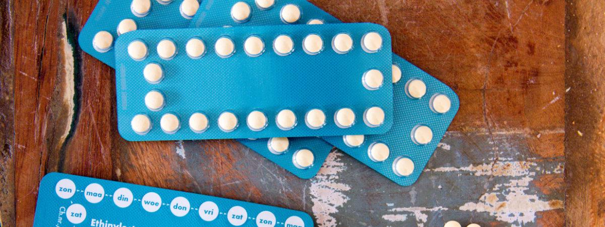 Contraceptive - 7 Wichtige Soziale Fragen, die im Jahr 2019 zu Berücksichtigen Sind