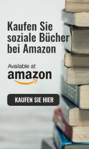 Amazon Banner 180x300 - Amazon Banner