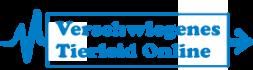 Verschwiegenes Tierleid Online Logo