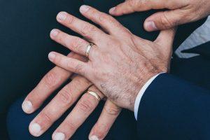 same sex marriage 2 300x200 - same-sex-marriage
