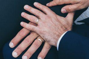 6 Homophobe Argumente gegen gleichgeschlechtliche Ehen